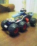 2006-0718-0109.jpg